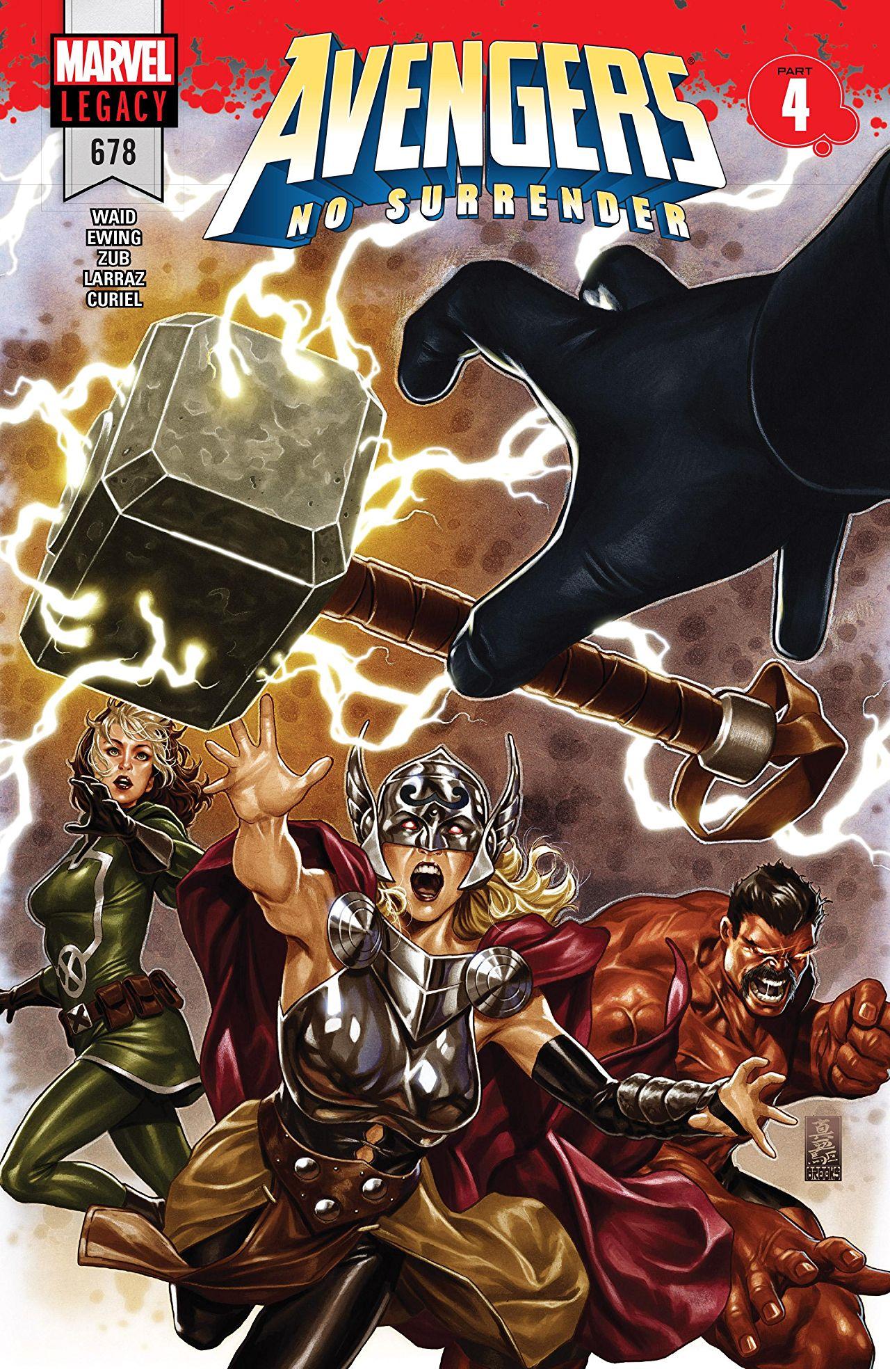 Avengers_Vol_1_678.jpg