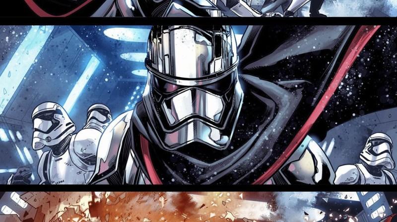 Captain-Phasma-Comic-Featured-06142017.jpg