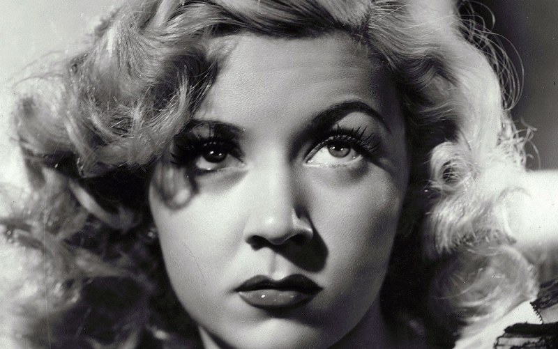 gloria-grahame-headshot