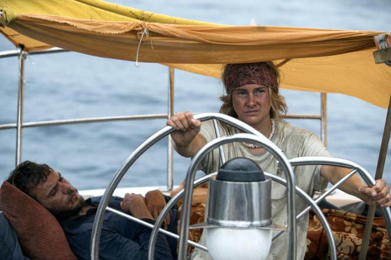 Adrift 3 Wreck