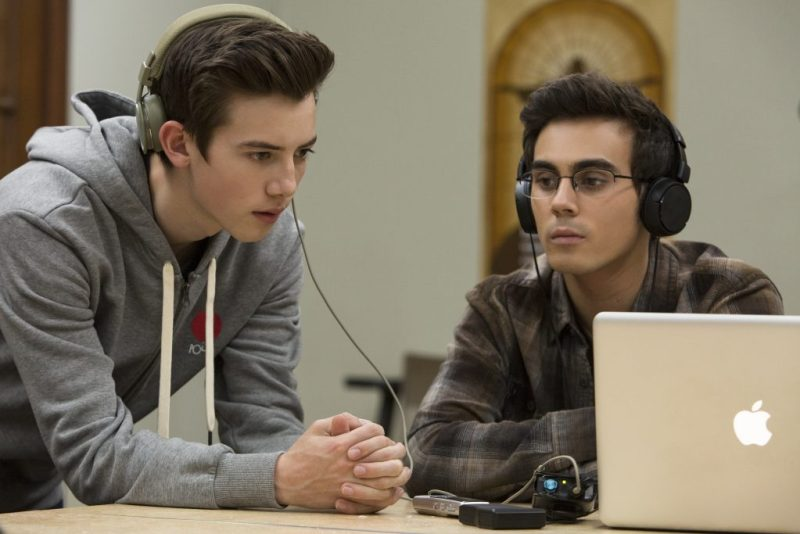 American Vandal Season 2 - Netflix Original Series - Review