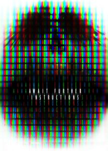 Await Further Instructions