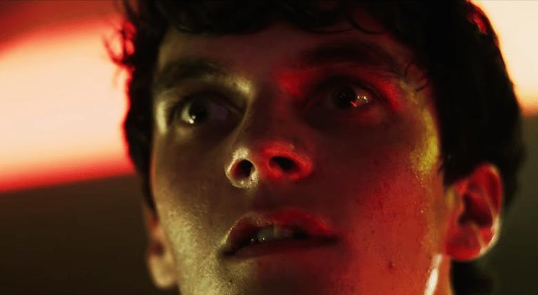 Black Mirror: Bandersnatch - Netflix Interactive Film Review
