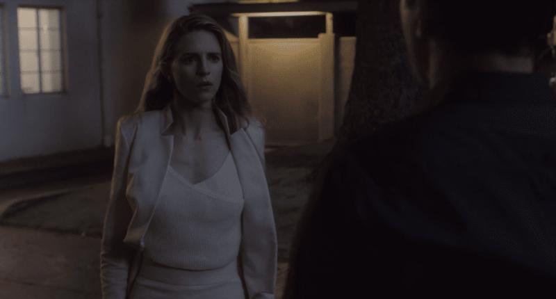 The OA Season 2 Episode 8 Recap Overview