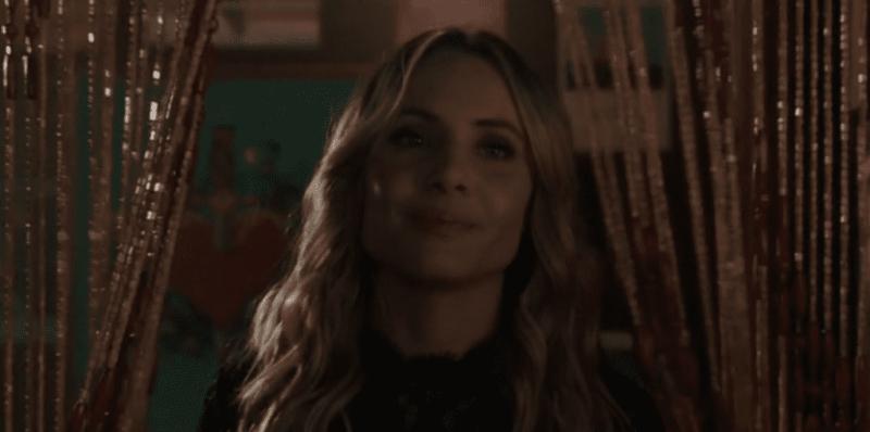Charmed Episode 17 Surrender Recap