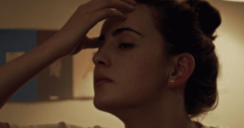 Easy Season 3 Episode 3 Spontaneous Combustion Recap - Netflix Series