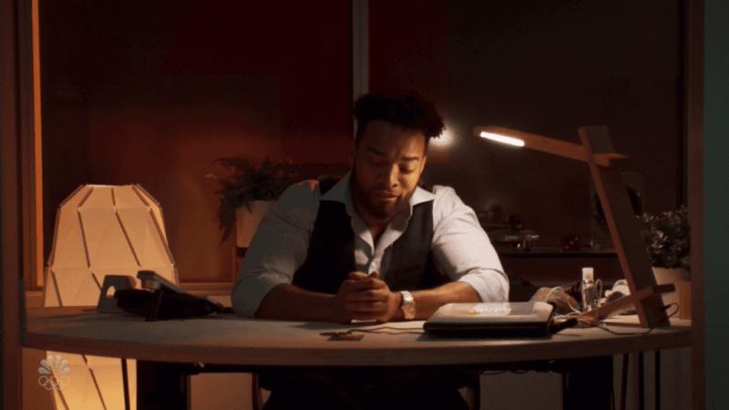 "Zoey's Extraordinary Playlist season 1, episode 1 recap - ""Pilot"""