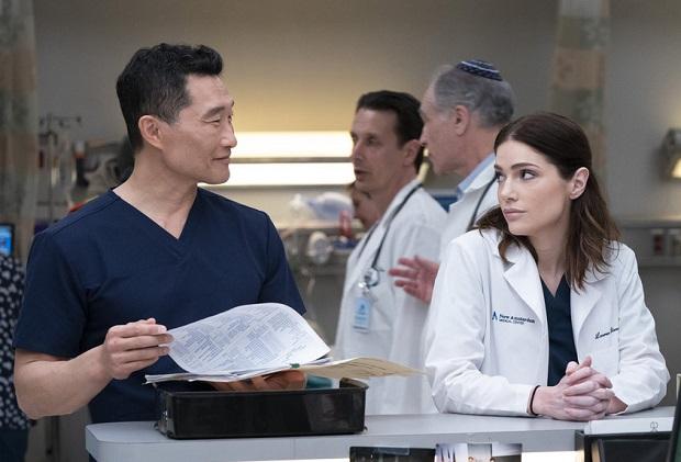 "New Amsterdam season 2, episode 18 recap - ""Matter of Seconds"""