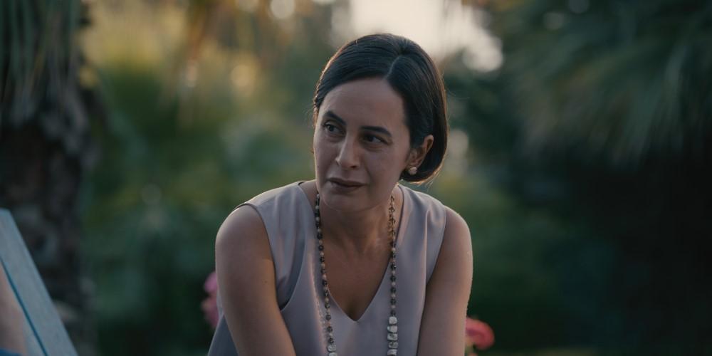 The Gift season 2, episode 3 recap - missing, presumed dead
