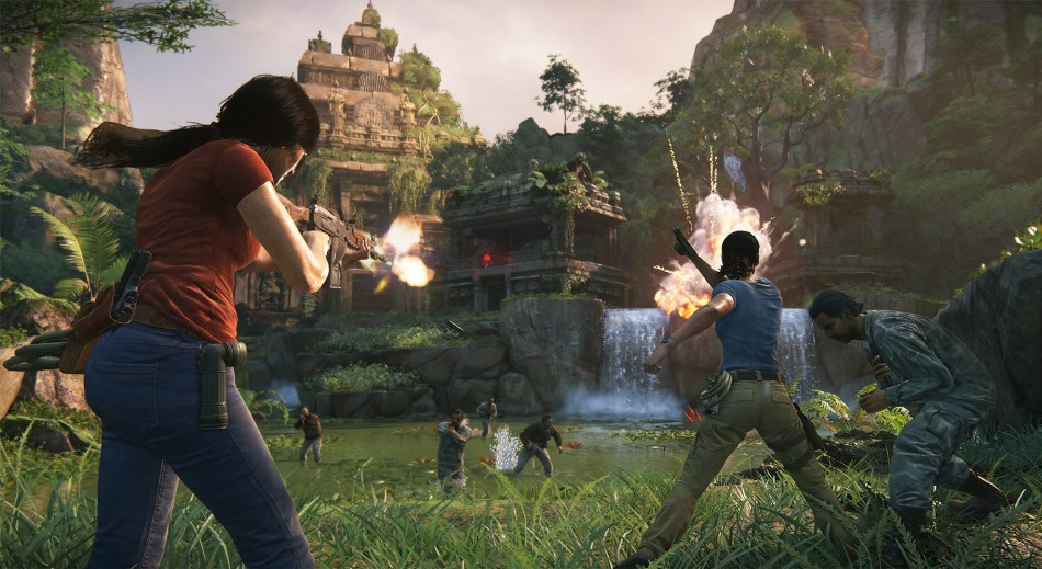 uncharted_lost_legacy_review_3