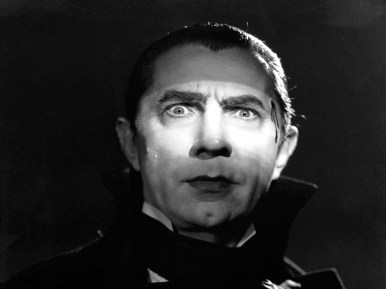 bela_lugosi02_dracula_the_raven_hungary_hd-wallpaper-1304368
