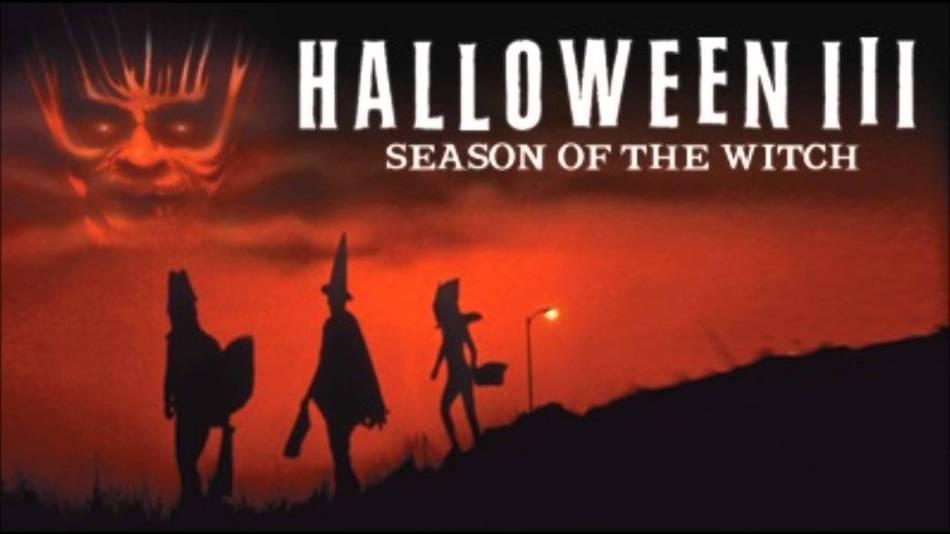 halloween III.jpg