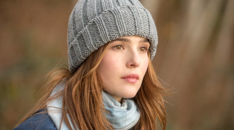 Review | Before I Fall -