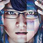 Erased / Boku dake ga Inai Machi (2017)