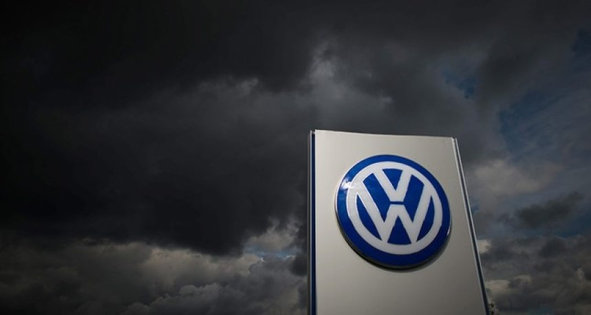 Volkswagen Scandal - Dirty Money - Netflix Series - review