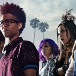 "Marvel's Runaways S1E10: ""Hostile"""