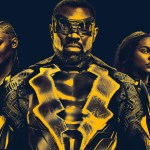 "Black Lightning S1E3 - ""Lawanda: The Book of Burial"""