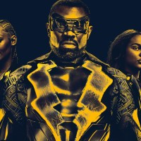 Black Lightning - Season 1 - The Resurrection - Recap