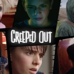 Review | Creeped Out (2017)