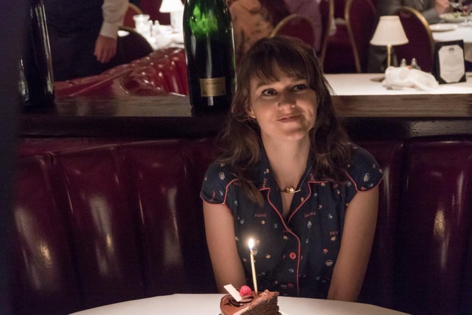 Love Season 3 - Netflix - Review