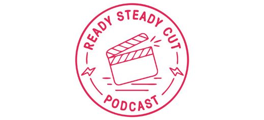 Ready Steady Cut