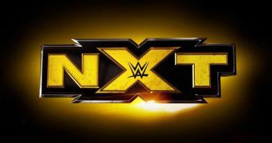NXT #435 - Recap
