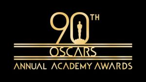 90th Annual Academy Awards - Oscars 2018