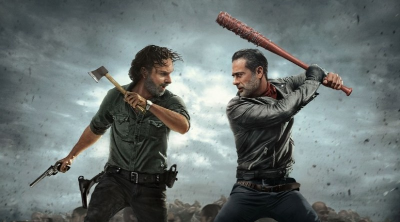 The Walking Dead - Honor - Recap