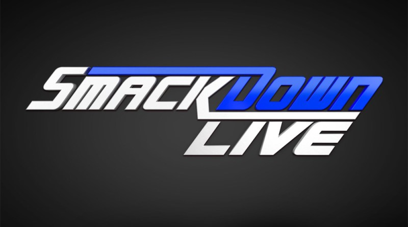 Smackdown Live - #963 - 6th February 2018 - LIVE BLOG