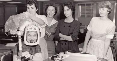 Mercury 13 - Netflix Original - Documentary - Review