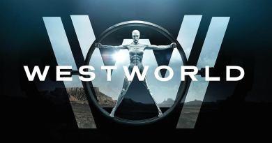 "Westworld - Season 2 - Episode 3 - ""Virtù e Fortuna"" - Review"