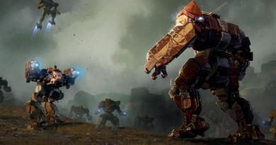 BattleTech - PC - Review
