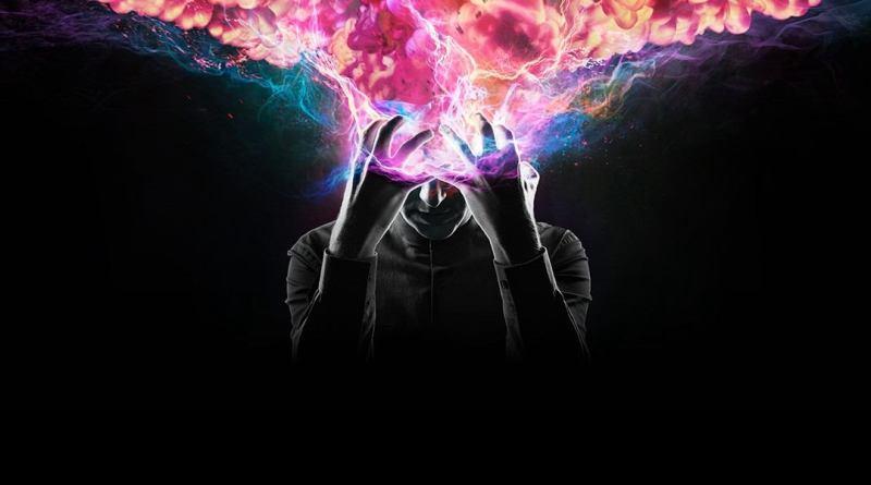 Legion - Season 2 - Episode 7 - Chapter 15