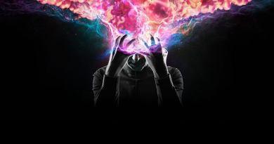 "Legion Season 2 Episode 9 Review - ""Chapter 17"""
