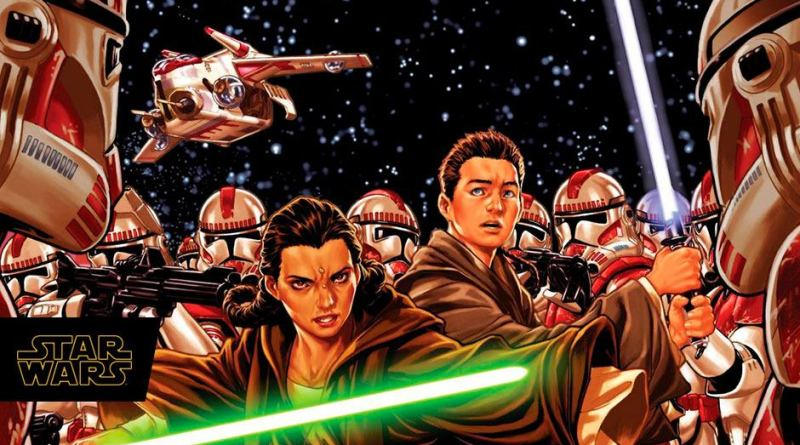 Kanan: The Last Padawan - Review