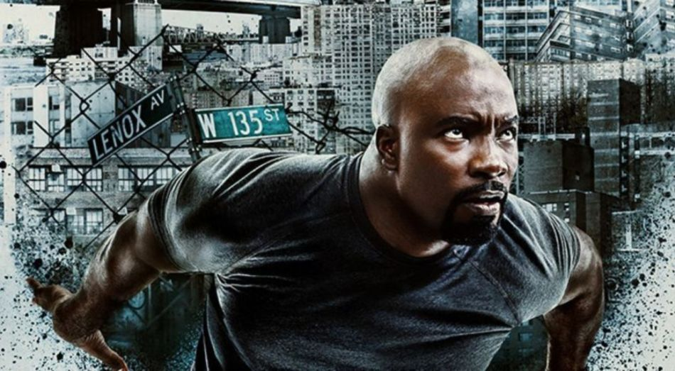 Marvel's Luke Cage Season 2 Review - Out on Netflix June 22nd 2018