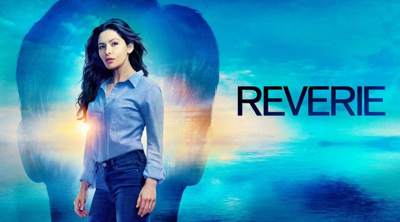 Reverie Episode 6 Review