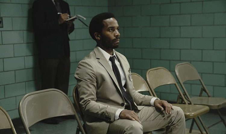 Castle Rock Episode 2 Recap