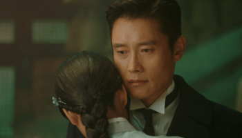 Mr  Sunshine' Episode 7 | TV Recap | Ready Steady Cut