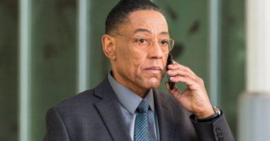 Better Call Saul Season 4 Episode 3 Recap