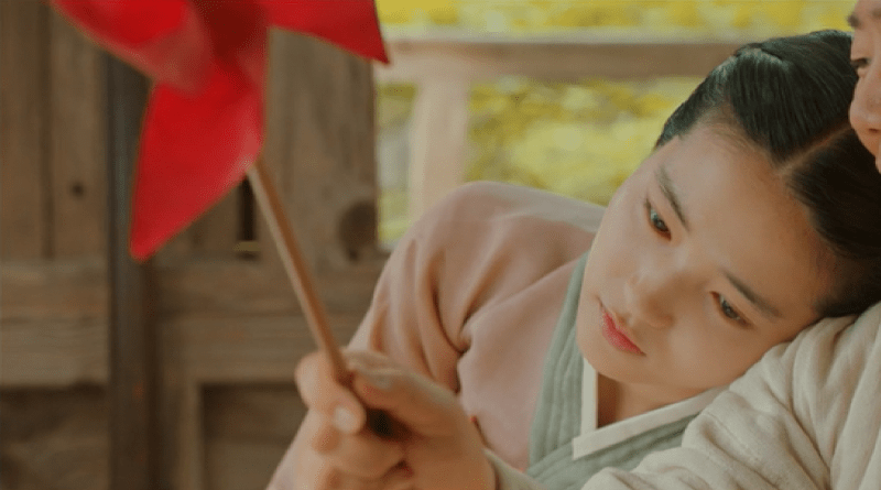 Mr. Sunshine Episode 10 - Recap - Netflix