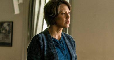The Sinner Season 2 Episode 1 Recap