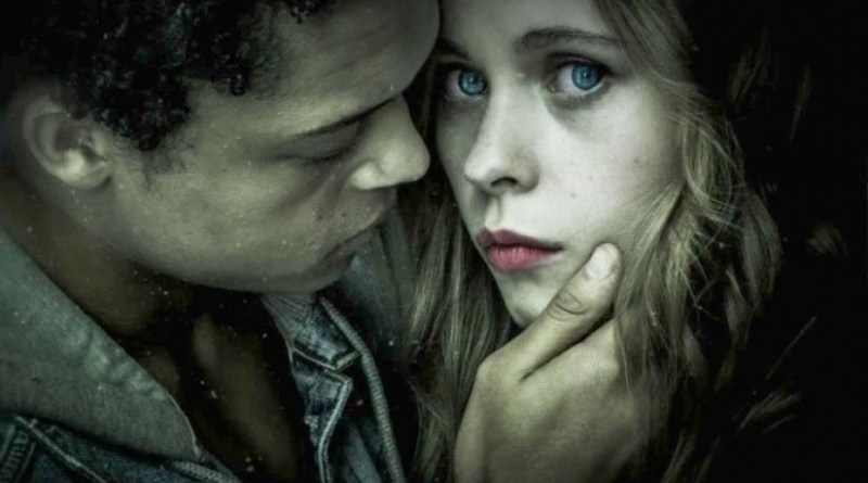 The Innocents Netflix Review