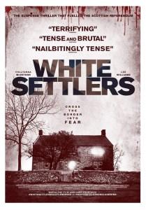 whitesettlers1