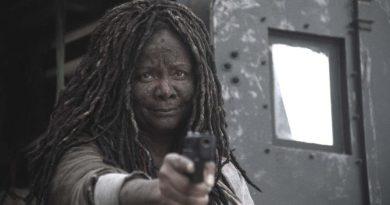 Fear the Walking Dead Season 4 Episode 14 Recap