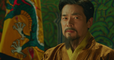 Mr. Sunshine Episode 22 - TV RECAP
