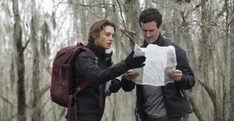 Hulu Original Series The First - Hulu's The First -Season 1 - Review
