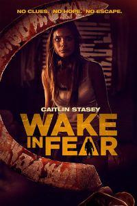 Wake in Fear
