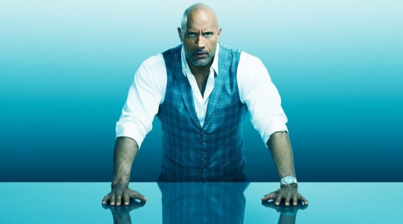 Ballers Season 4 Episode 7 Recap