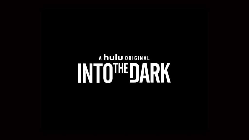 Hulu's Into The Dark - Flesh and Blood